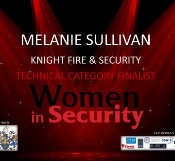 KNIGHT TECHNICAL MANAGER IN WIS AWARDS 2020 FINAL 3!