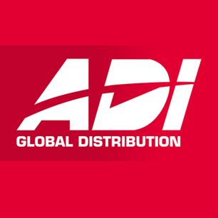 KNIGHT EXHIBITING AT THE ADI EXPO, EVENT CITY, MANCHESTER – OCT 26TH