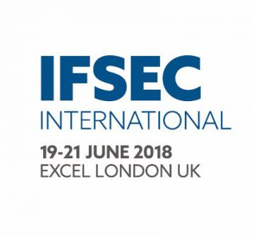See Knight Fire and Security at IFSEC International 2018