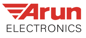 Acquisition Announcement: Arun Electronics Ltd